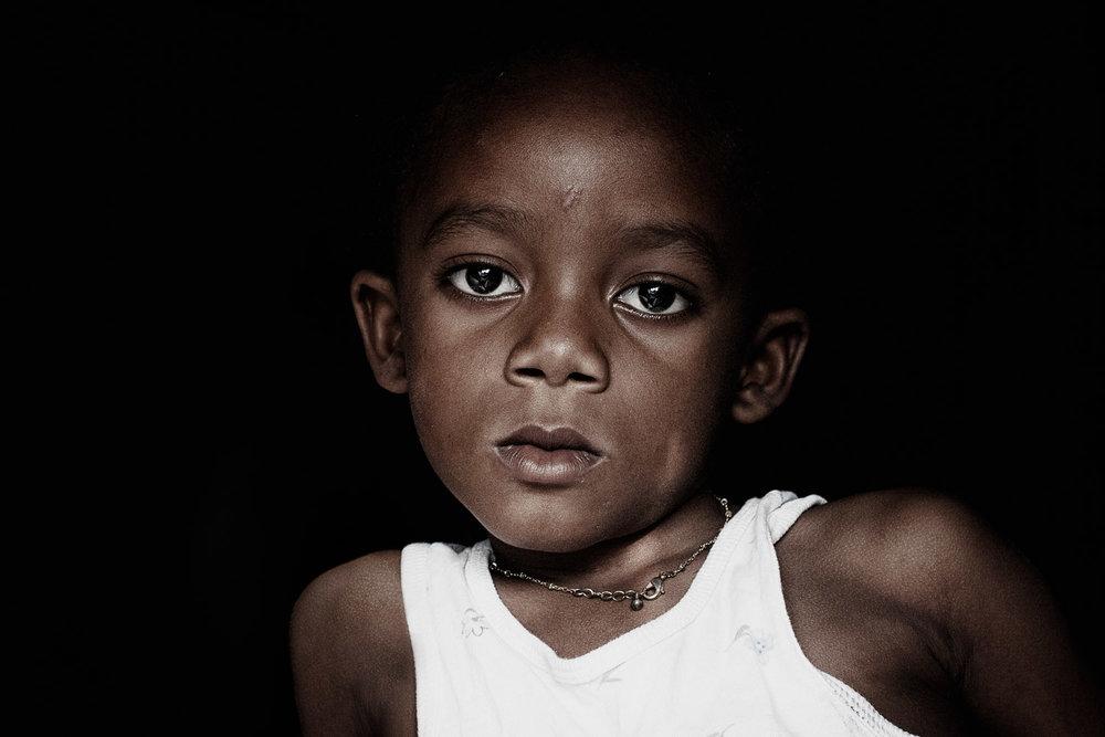 Kasper Nybo Photography front-33.jpg