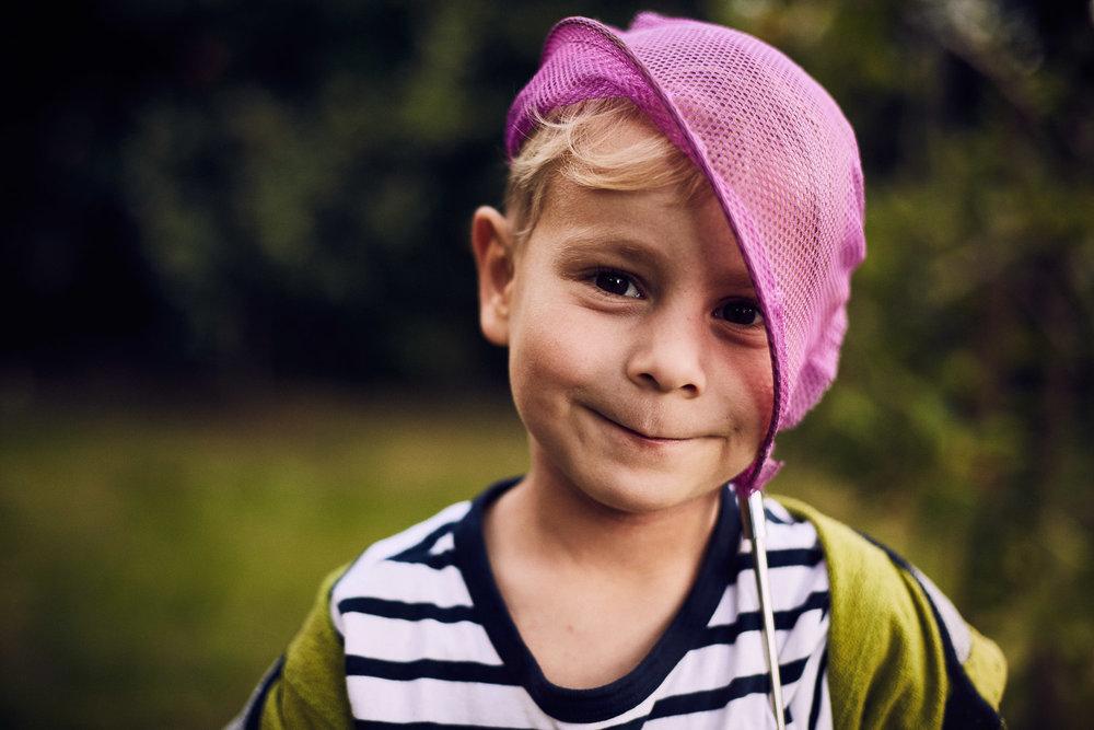 Røde Kors Leg For Livet af - Kasper Nybo-45.jpg