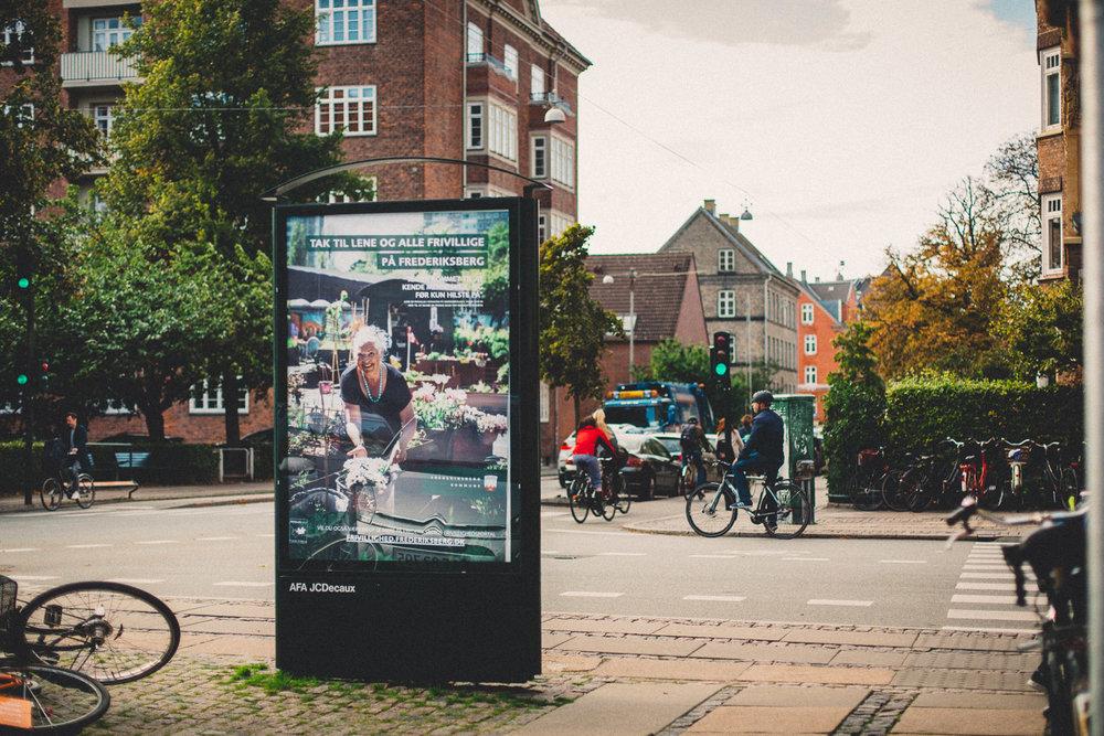 Frederiksberg-Frivillighed-Abribus-Kasper-Nybo-06.jpg