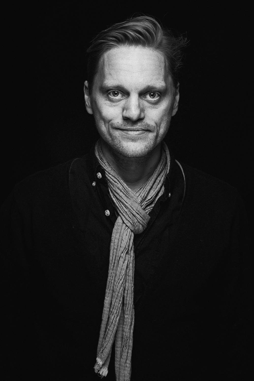 Kasper Nybo - portrait 2017.jpg
