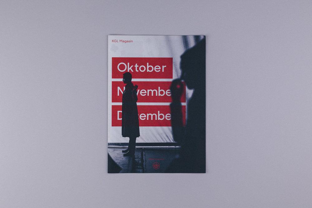 Tearsheets-Kasper-Nybo-05.jpg