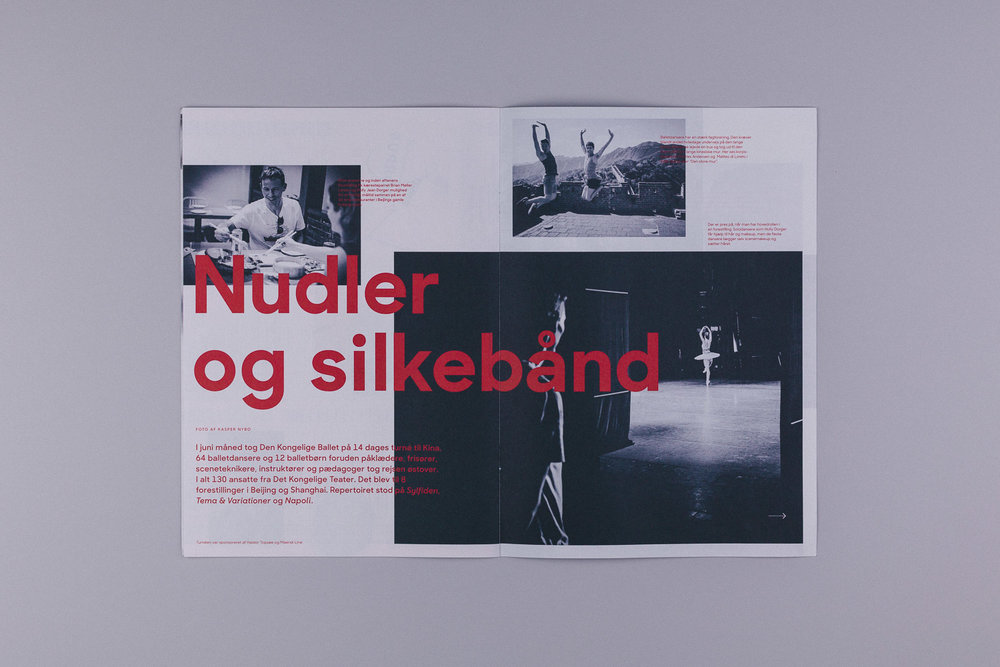 Tearsheets-Kasper-Nybo-06.jpg