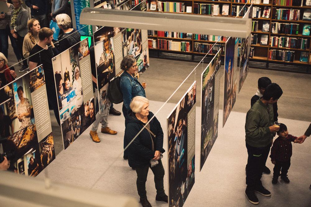 Exhibition-Frederiksberg-Kasper-Nybo-2017-05.jpg