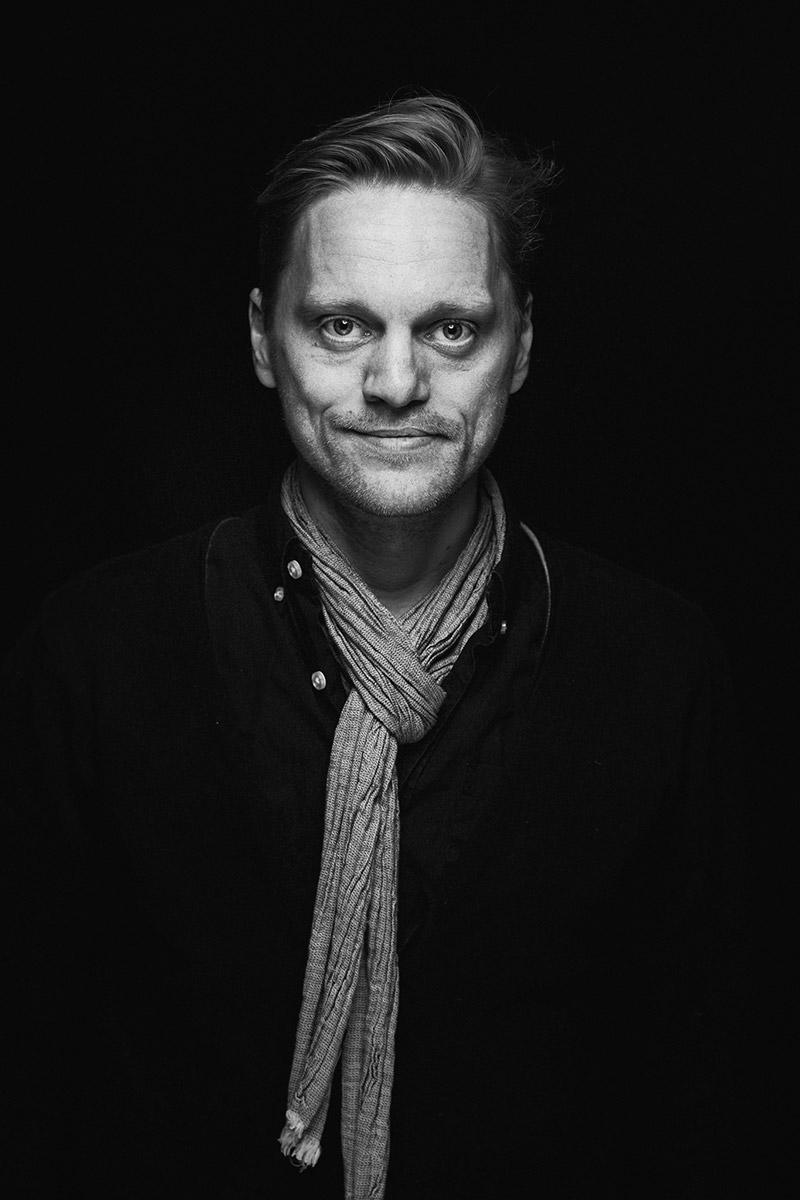 Kasper Nybo portrait 2017.jpg