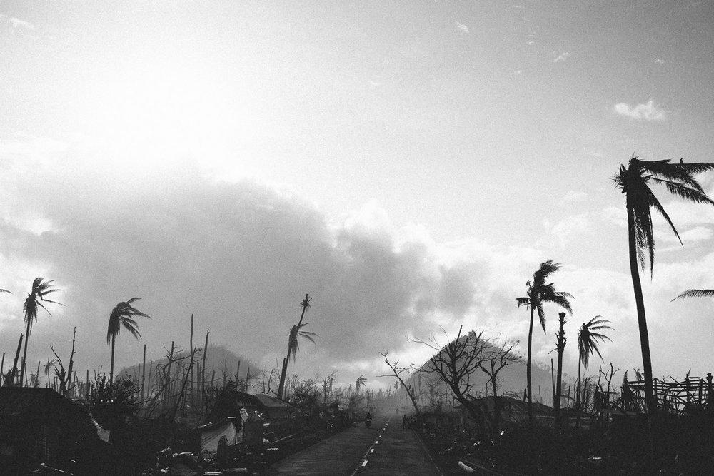 Philippines-haiyan-tacloban-Kasper-Nybo-01.jpg