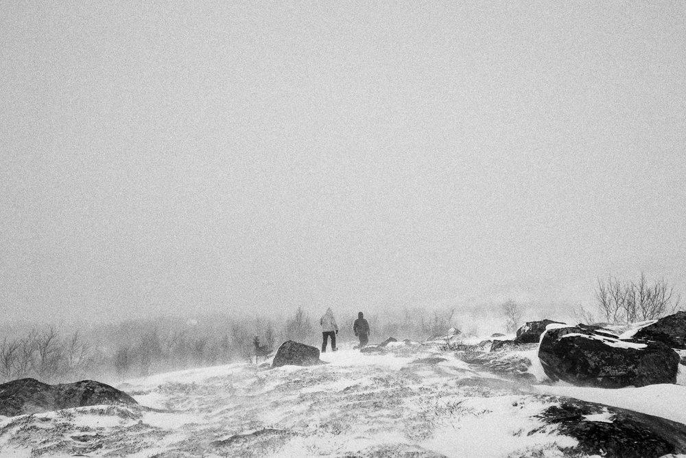 Kasper Nybo Photography-04.jpg