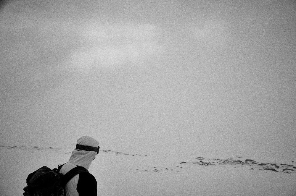 Kasper Nybo Photography-03.jpg