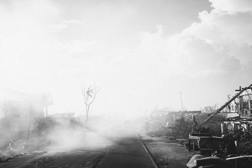 Kasper Nybo Photography 2018-07.jpg