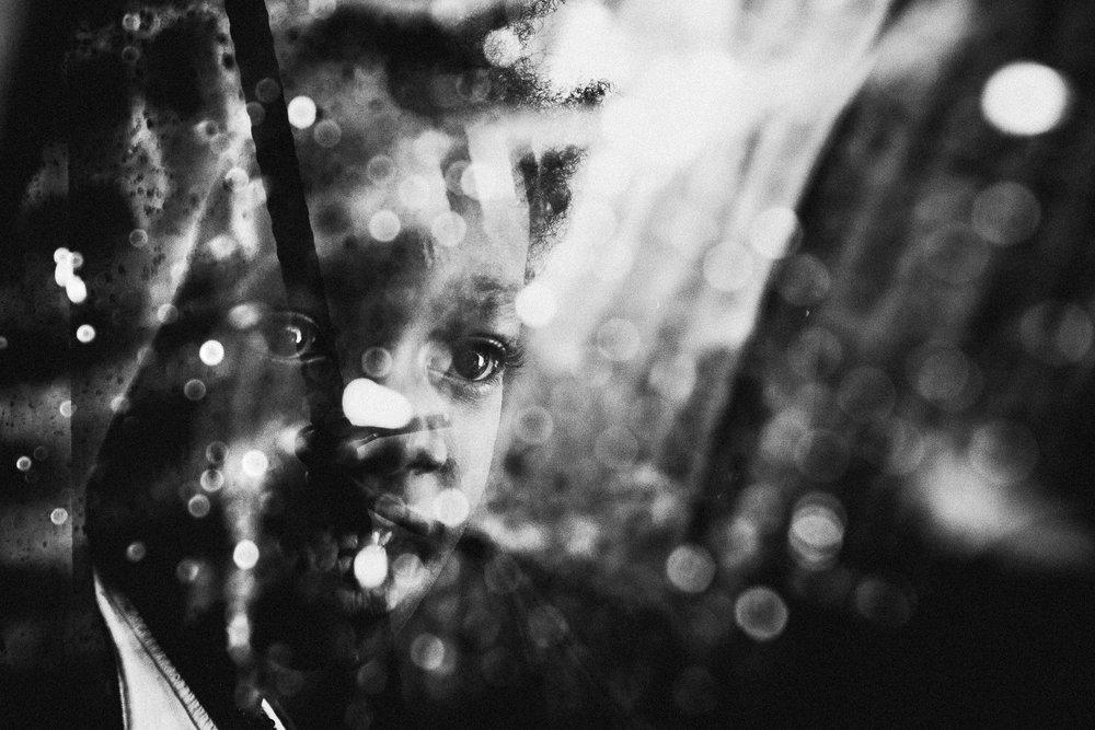 Kasper Nybo Photography 2018-11.jpg
