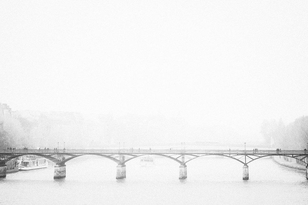 Kasper Nybo Photography 2018-23.jpg