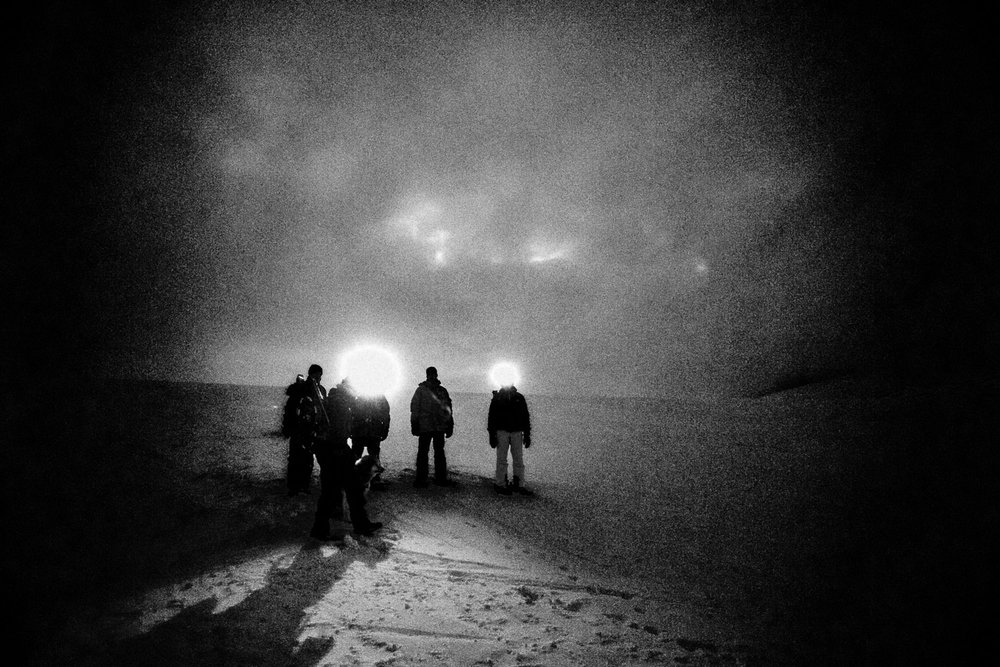 Kasper Nybo Photography 2018-33.jpg