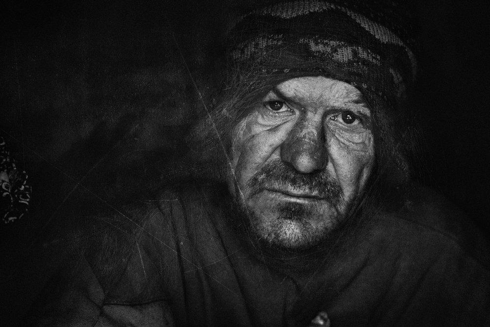 Kasper Nybo Photography 2018-37.jpg