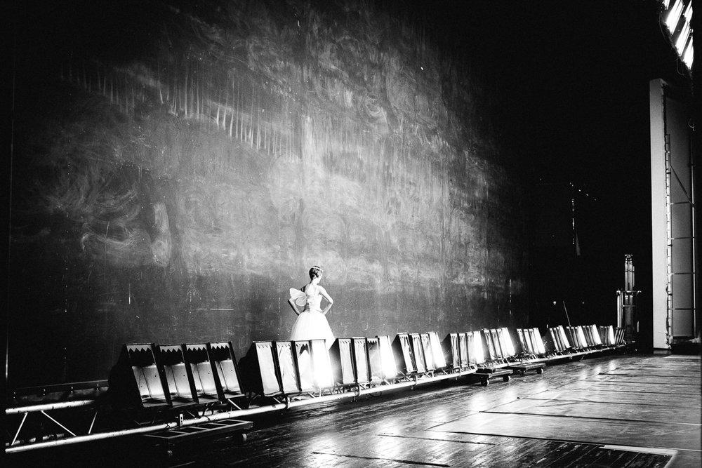 Portfolio - Kasper Nybo Photography-05.jpg