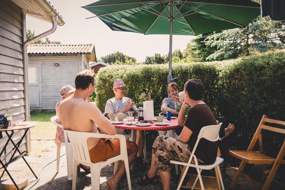 Mikaels Last Summer - Kasper Nybo Photography-01.jpg