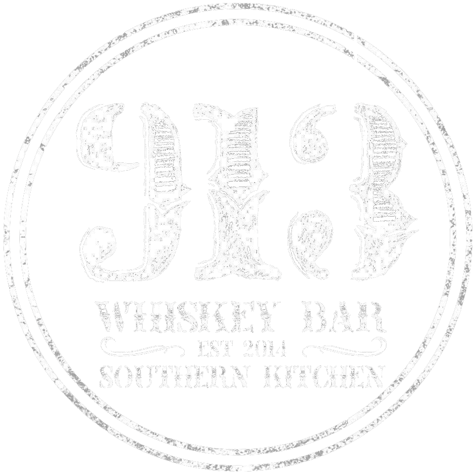 913 Whiskey Bar & Southern Kitchen