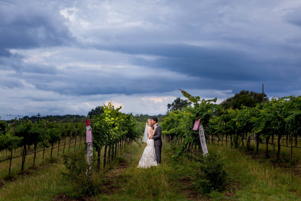 spicewood-vinyard-wedding--99.jpg