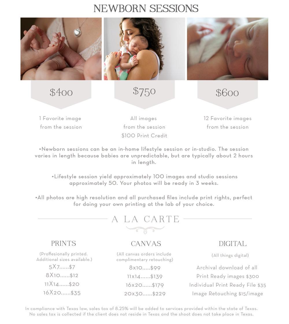 Newborn Sessions_website.jpg