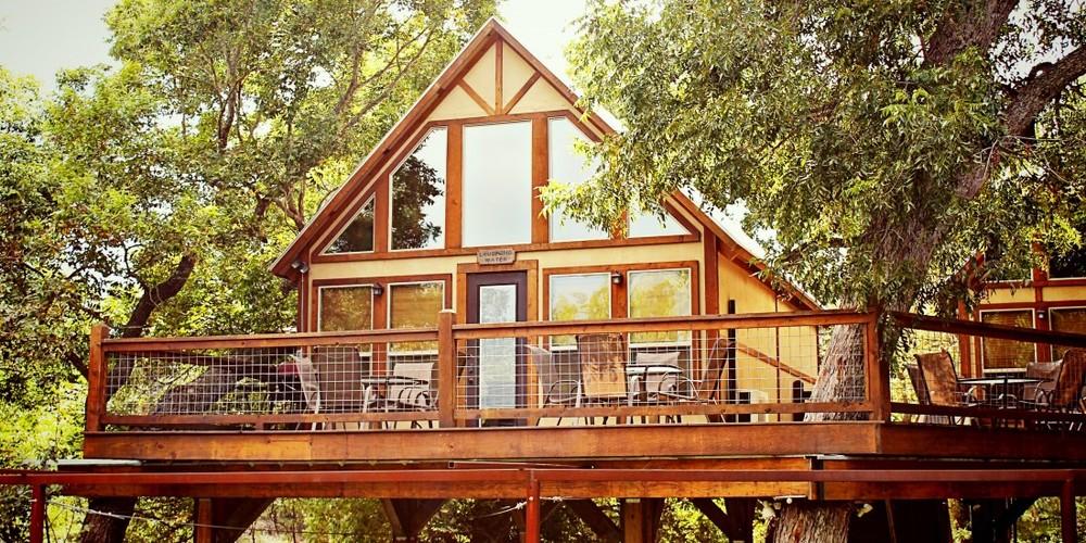 GCR-treehouses-3-15-1100x550.jpg