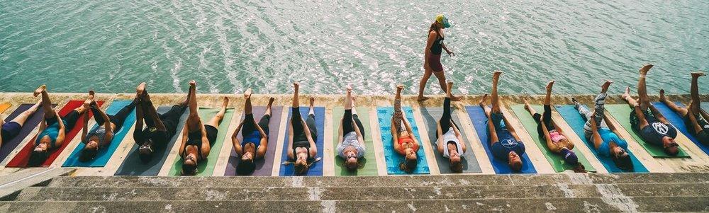 Corpus Yoga.jpg