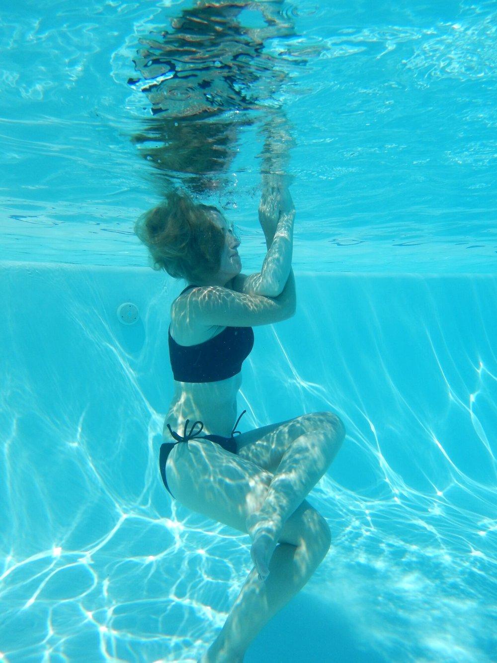 underwaterguruda.jpg