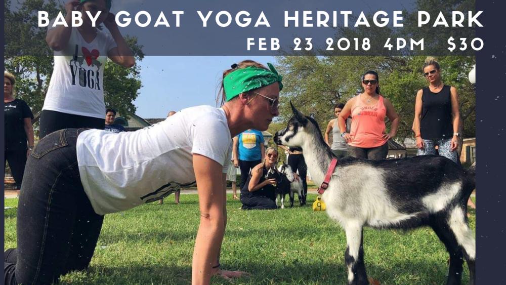 Goat yoga (1).png