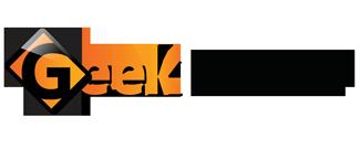 geek-insider-logo.png