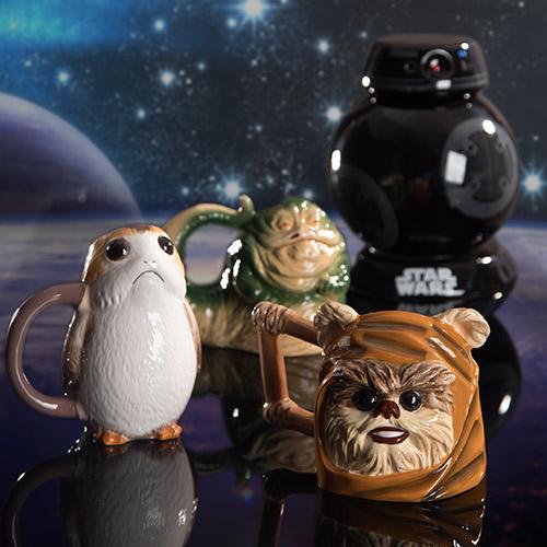 Star Wars Image.jpg