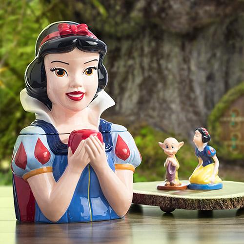 Snow White Image.jpg