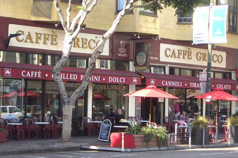 sf-north-beach-caffe-greco-1b480.jpg