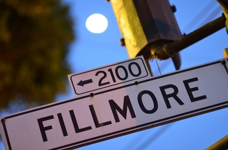 Fillmore St Sign.jpg