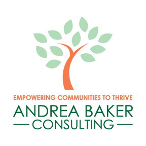 Andrea Baker Consulting