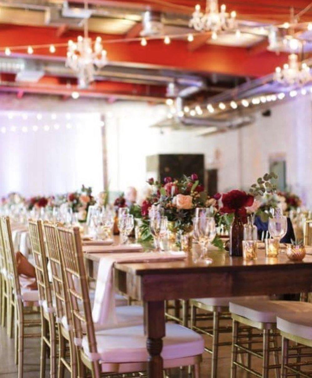Copy of detroit-wedding-venue