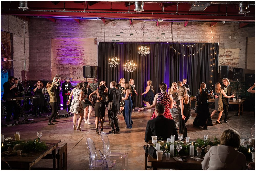 eastern-detroit-industrial-event-space-wedding-venue.jpg