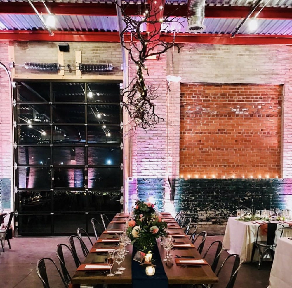 the_eastern_detroit_event_spaces_industrial_corporate_events_wedding_venue.jpeg