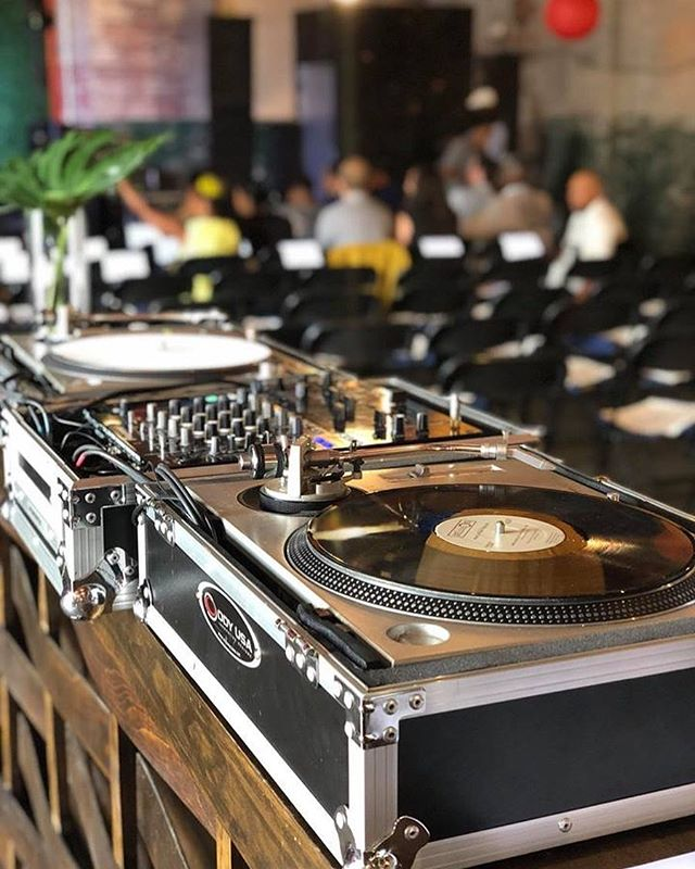 the-eastern-detroit-industrial-event-space-birthday-party-venue-downtown-detroit-music.jpg