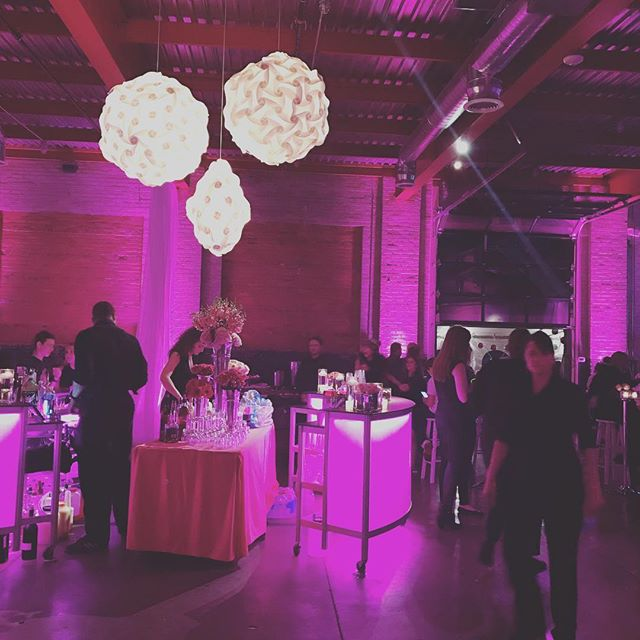 the-eastern-detroit-industrial-event-space-birthday-party-venue-downtown-detroit-2.jpg