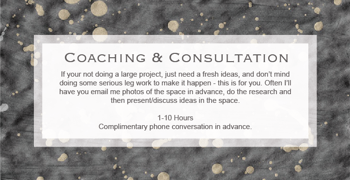 Coaching&Consulting.jpg