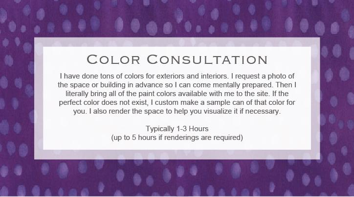 ColorConsultation.jpg