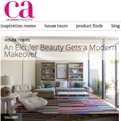 RACHEL ABOUT TOWN — Rachel Blindauer Interior Design & Product ...