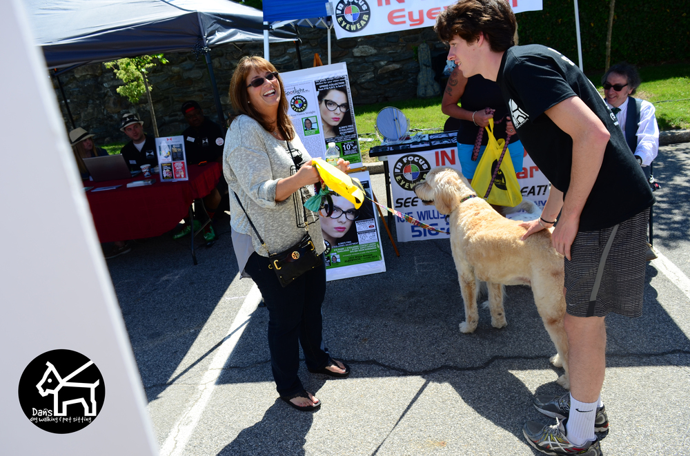 All Smiles at Dan's Dog Walking and Pet Sitting Doggie Photo Booth at Harbor Fest 2015.jpg