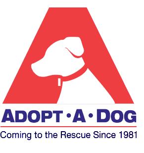 Adopt-A-DogLogo.png