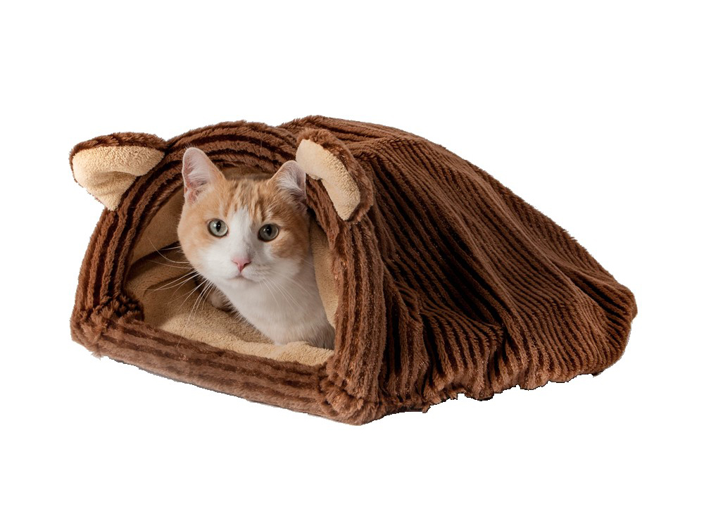 Neko Flies Sleeping Bag