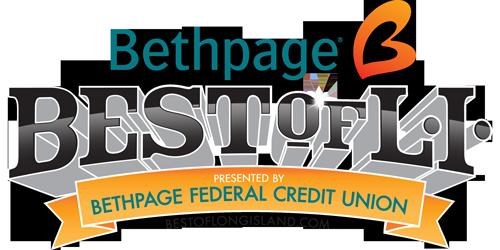 Bethpage-Best-Of-LI-Header.png