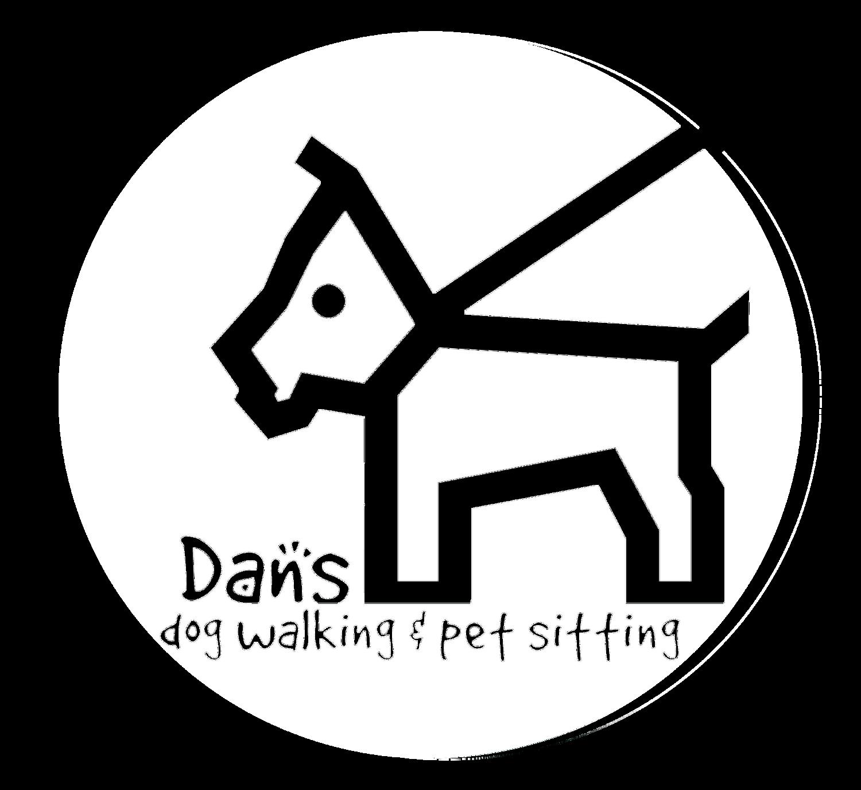 How Pets Work Dan S Dog Walking And Pet Sitting