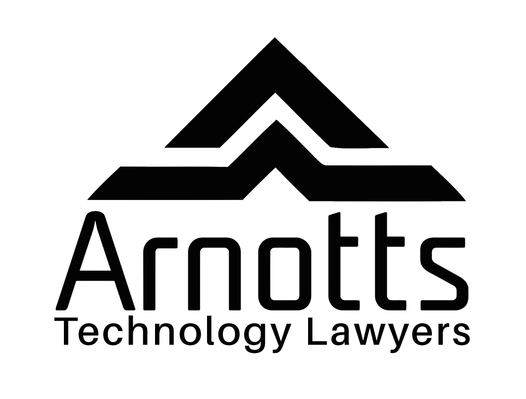 Arnotts Technology Lawyers - Sydney IT Dispute and Contract Law Specialists (02) 8238 6989