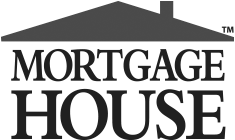 mortgagehouse.png