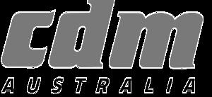 CDMAust_logo.png