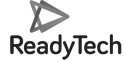 readytech.png