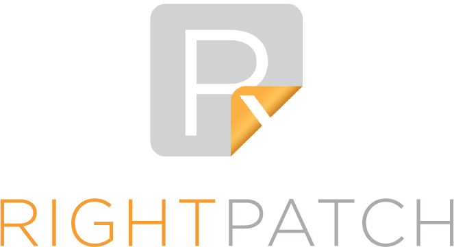 RightPatch