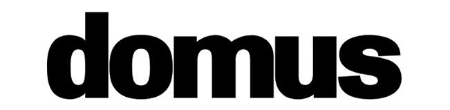Domus Logo_651x159 at 140.jpg